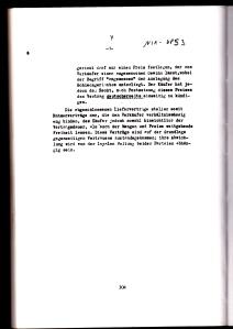 Γερμανικά αρχεία_0006