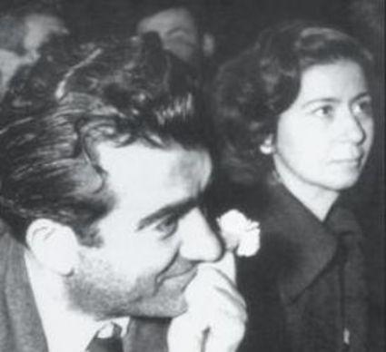 , Σαν σήμερα πέθανε η Έλλη Παππά, συγγραφέας, δημοσιογράφος και αγωνίστρια της κομμουνιστικής Αριστεράς, INDEPENDENTNEWS