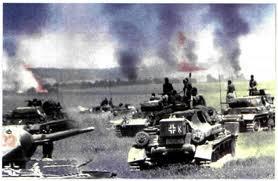 Ναζιστικά στρατεύματα
