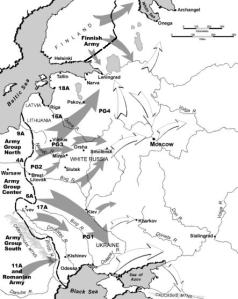 Operation_Barbarossa_corrected_borderlow