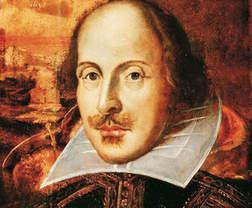 Σαίξπηρ1