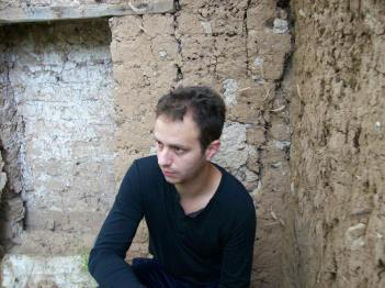 Νίκος Βαμβακάς