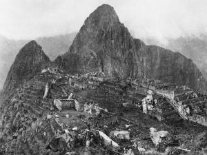 historical-photos-pt4-discovery-machu-picchu
