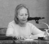 Νίκη-Ελένη Νομίδου