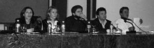 Συνέδριο Κοινωνία και Ψυχική Υγεία1