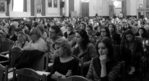 Συνέδριο Κοινωνία και Ψυχική Υγεία2