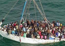 μετανάστες1