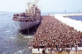 μετανάστες4