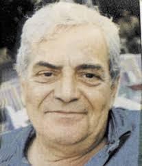 Γιάννης Θεοδωράκης