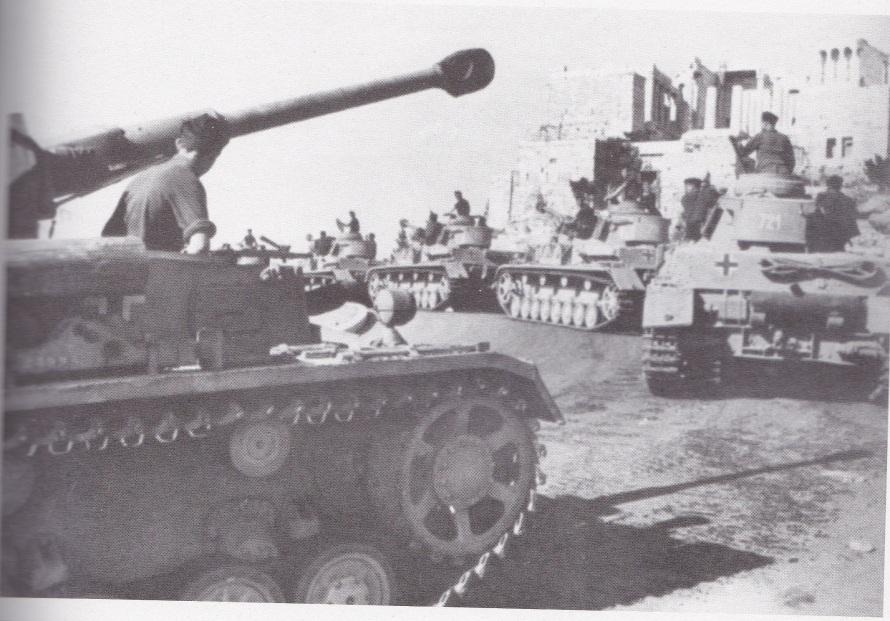 Δεκέμβρης 1944,1