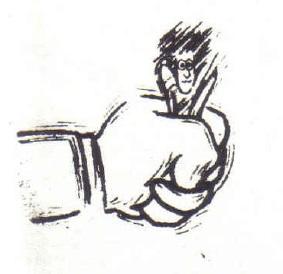Σκίτσο3