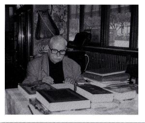 Αντώνης Κατσικανδαράκης