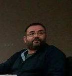 Γιώργος Κουτουλάκης1