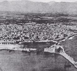 Ηράκλειο λιμάνι.png