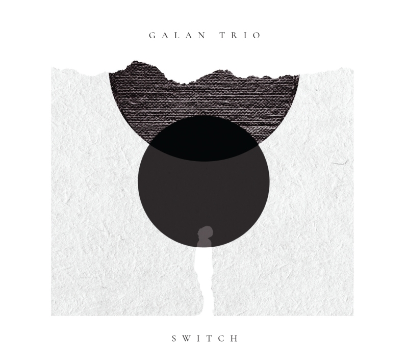 GalanTrio.Switch.cd.cover