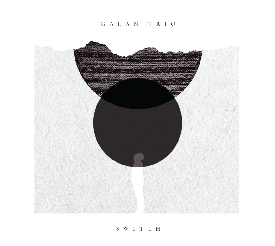 GalanTrio.Switch.cd.cover