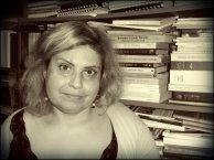 Αργυρώ Λουλαδάκη - Εκδόσεις Ραδάμανθυς