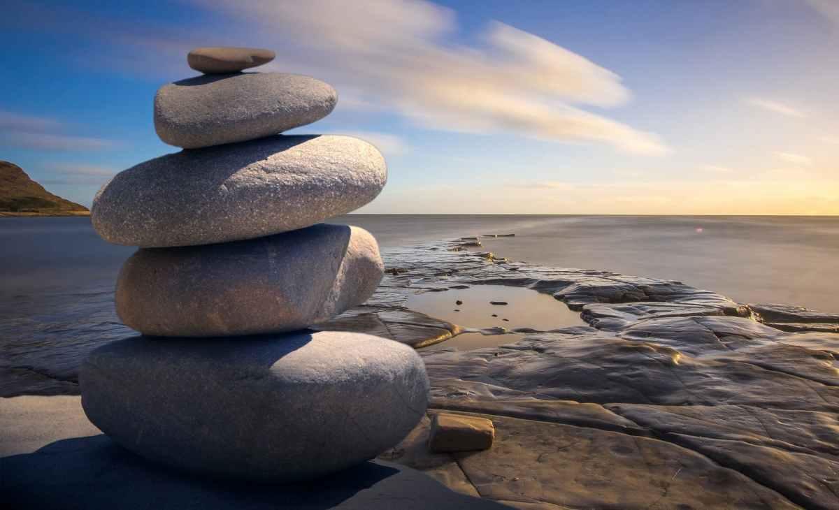 Ο σύμβουλος ψυχικής υγείας, οι ομάδες και τα οφέλη της ομαδικής συμβουλευτικής