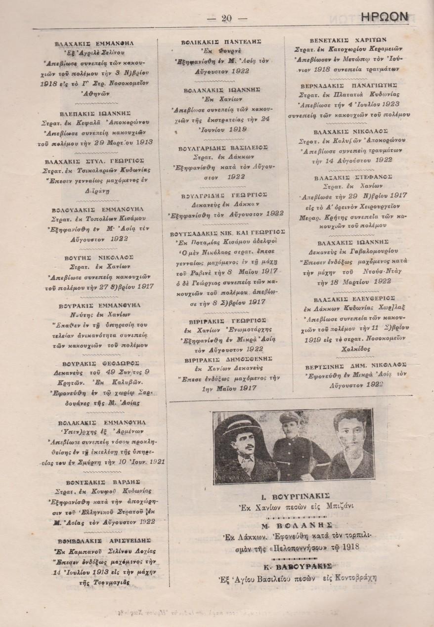 Νικόλαος Καραγιαννάκης